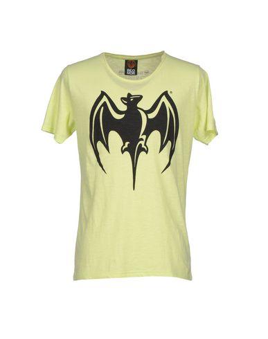 BLOMOR Camiseta hombre