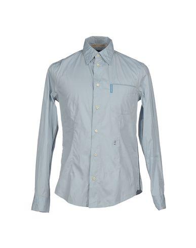 ARMANI JEANS Camisa hombre