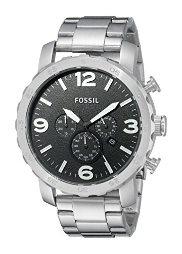 Relojes Hombre FOSSIL FOSSIL TREND JR1353