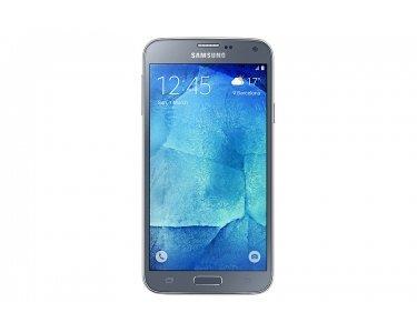 Samsung Galaxy S5 neo SM-G903F 16GB 4G Plata - Smartphone (SIM única, Android, MicroSIM, EDGE, GSM, GPRS, WCDMA, UMTS, LTE)