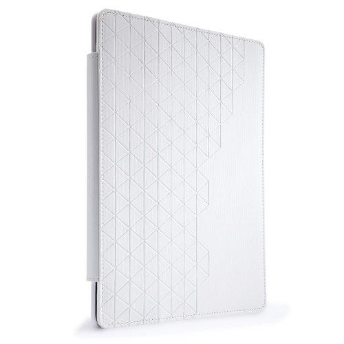 Case Logic IFOL301W - Funda para tablet