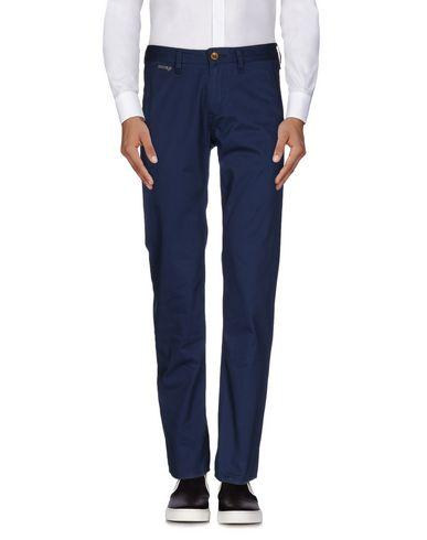 GUESS Pantalones hombre