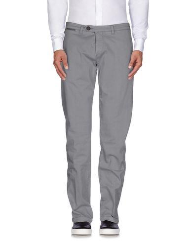 ELEVENTY Pantalones hombre