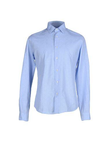 ROBERT FRIEDMAN Camisa hombre