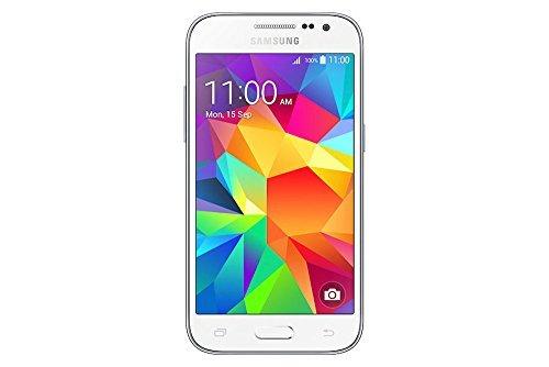 Samsung Core Prime - Smartphone libre de 4.5