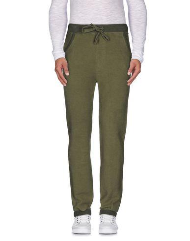 HAPPINESS Pantalones hombre