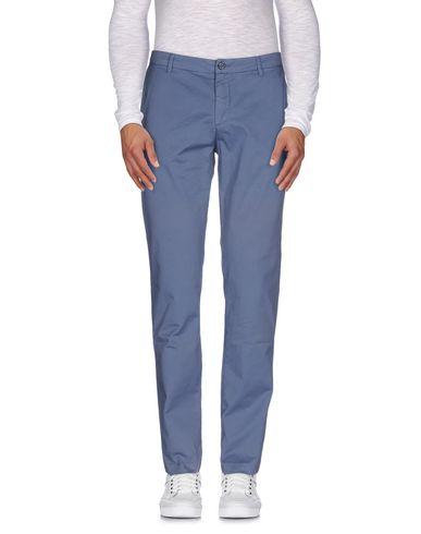 MARCO NILS Pantalones hombre