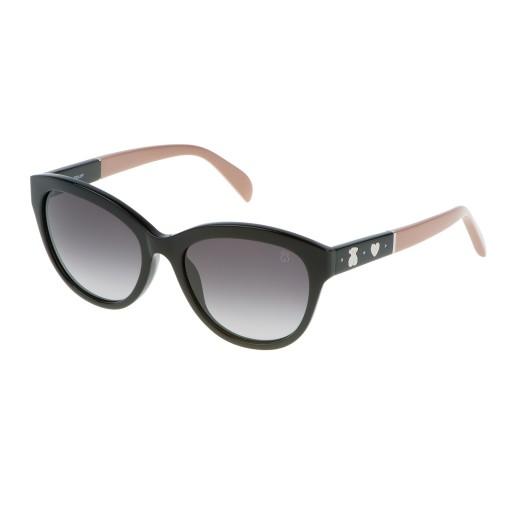 Gafas de sol Rythm