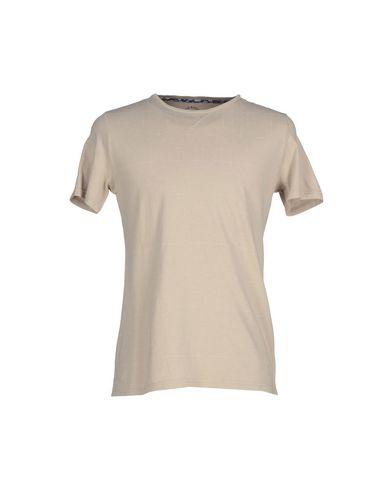 J.W. RAILY Camiseta hombre