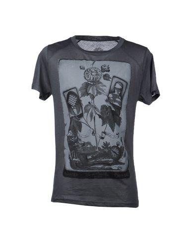 MISTER PAUL & JOE Camiseta hombre