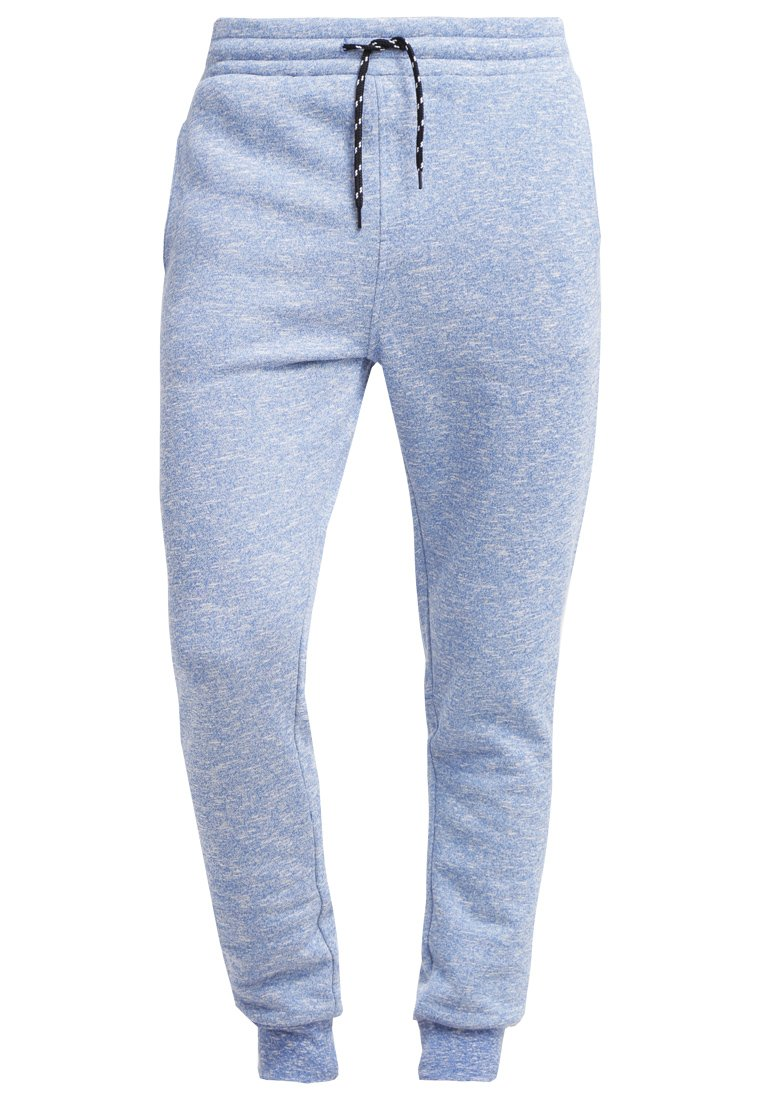 YOUR TURN Pantalón de deporte royal blue