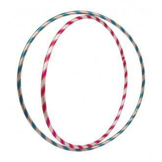 Legler Hula Hoop