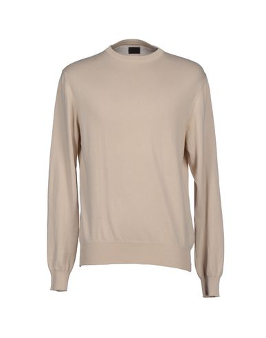 009 I BE Pullover hombre
