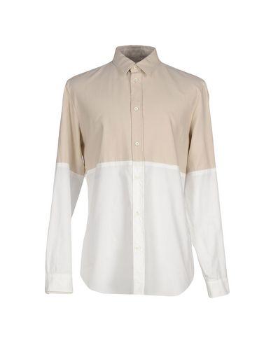MAISON MARGIELA 10 Camisa hombre