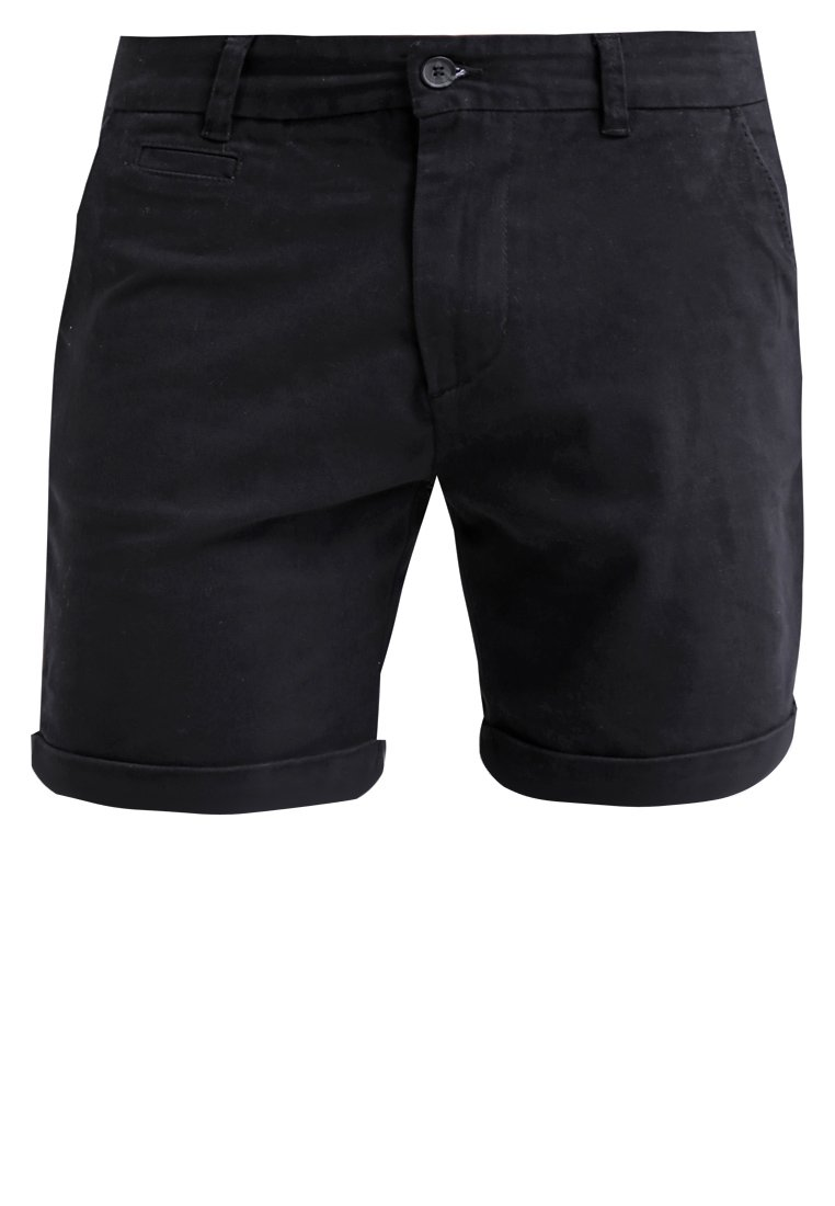 KIOMI Short black