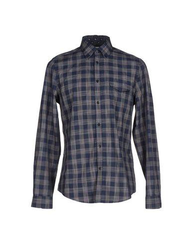 BEN SHERMAN Camisa hombre