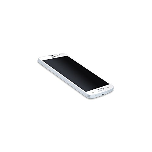 LG L80 D373 - Smartphone libre de 5