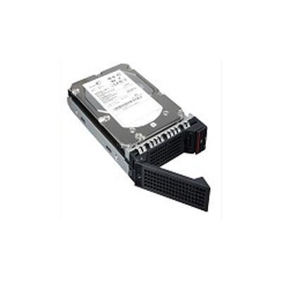 Lenovo ThinkServer - Servidor SATA (3,5 pulgadas/8,9 cm, 1 TB de capacidad, 6 GB de memoria SATA, 7,2 K)