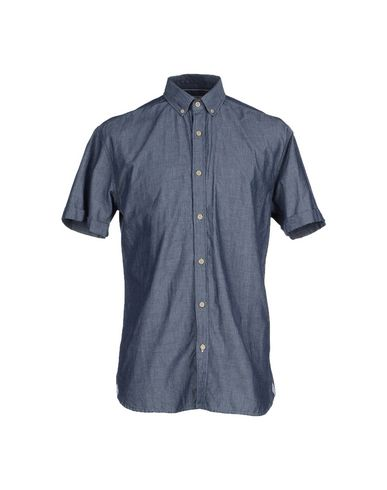 SELECTED HOMME Camisa hombre