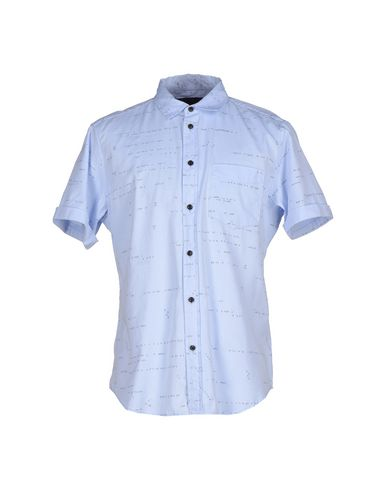 MARC BY MARC JACOBS Camisa hombre