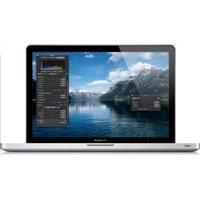 Apple MD101Y/A - Macbook pro . portátil 13