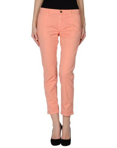 PENCE Pantalones mujer