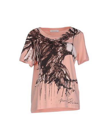 PIERRE BALMAIN Camiseta mujer