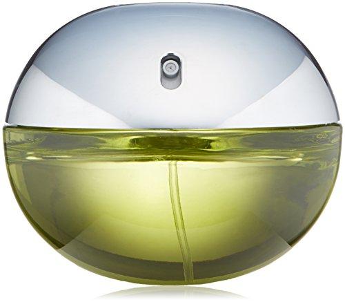 Donna Karan - BE DELICIOUS edp vapo 100 ml