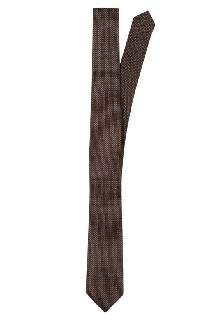 Esprit Collection Corbata brown