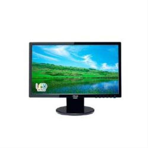 Asus LCD VE198S LED 19\\'\\' wide, 5ms, speakers, black