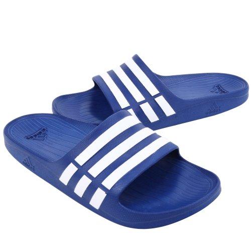 adidas - Zapatos para hombre, color bleu, talla 39