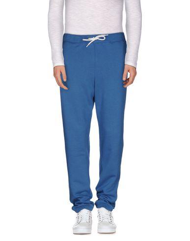 WESC Pantalones hombre