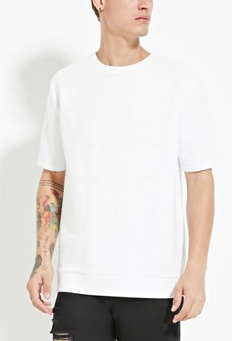 Camiseta Clásica Canalé