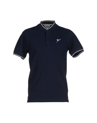 BILLTORNADE Camiseta hombre
