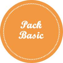 Pack Asesoría en Imagen Personal