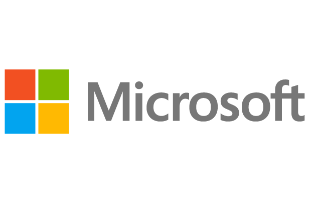 Microsoft Store ES
