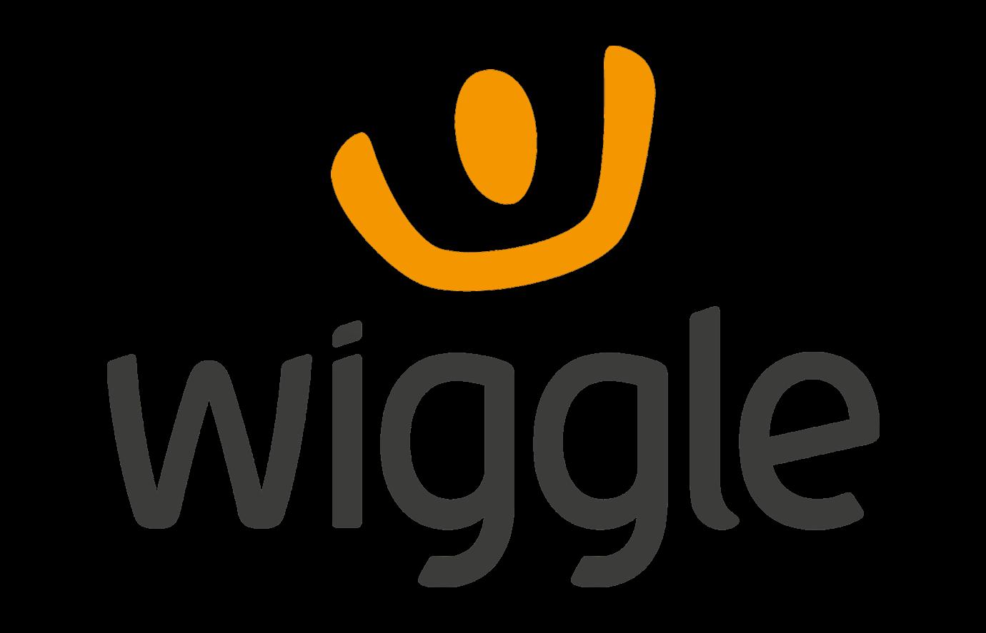 Wiggle ES