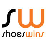 Shoeswins ES