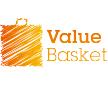 ValueBasket ES