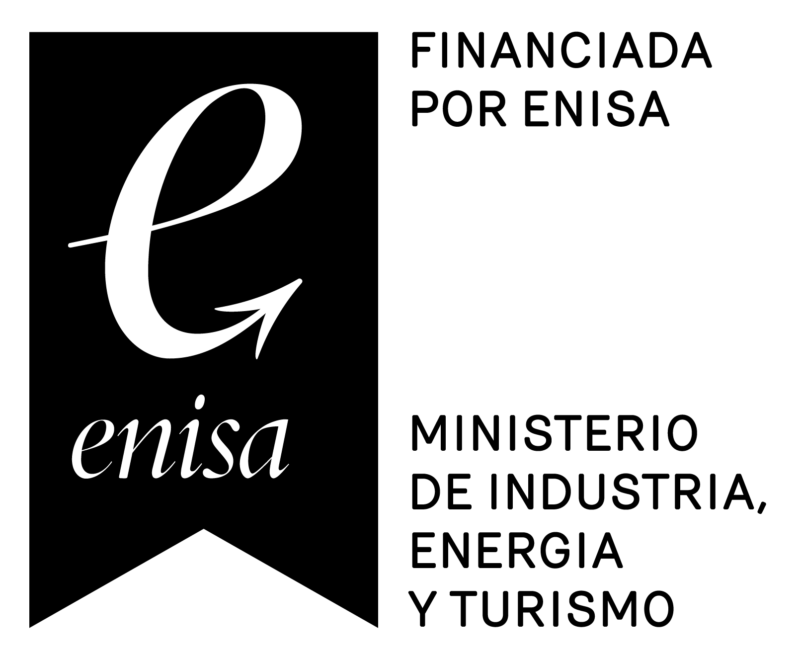 Financiada por Enisa